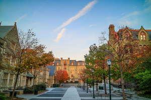 The Best Hotels in West Philadelphia