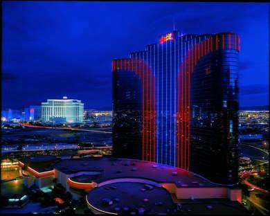 Rio hotel and casino las vegas events rent casino games los angeles