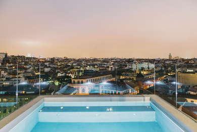 Dear Hotel Expert Review Fodor S Travel