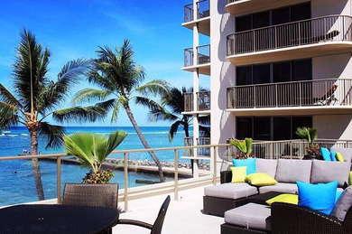 Outrigger Reef Waikiki Beach Resort Expert Review Fodor S