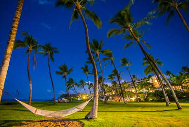 Mauna Kea Beach Hotel Expert Review Fodor S Travel