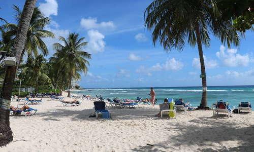 Coconut Court Beach Hotel Expert Review