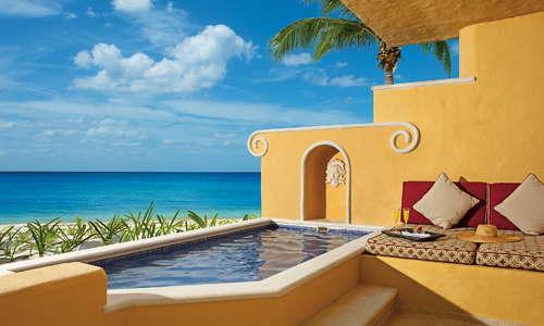 Zoëtry Paraíso de la Bonita Expert Review   Fodor's Travel on sandals barbados all inclusive, sandals aruba all inclusive, zoetry villa rolandi, zoetry paraiso de la bonita, zoetry cancun mexico, zoetry cancun pool bar, zoetry cabo san lucas, puerto morelos hotels all inclusive,