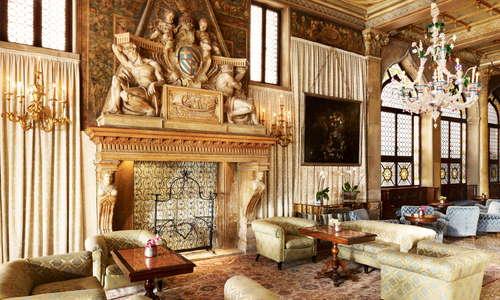 Hotel Danieli Expert Review | Fodor\'s Travel