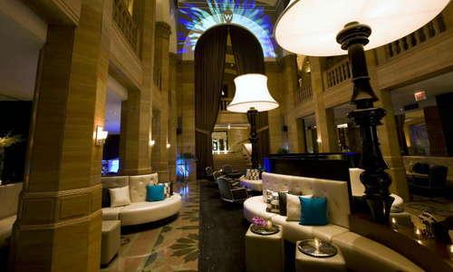 w chicago city center expert review fodor s travel
