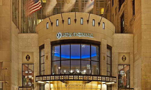 Hotels in Chicago, Illinois | Fodor\'s Travel