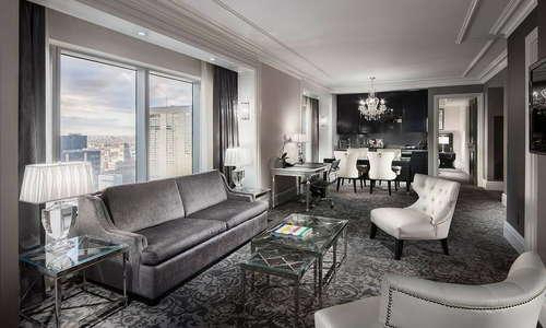 Hotels In Toronto Ontario Fodor S Travel