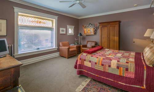 room #103