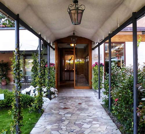 Belmond Hotel Cipriani Expert Review   Fodor's Travel