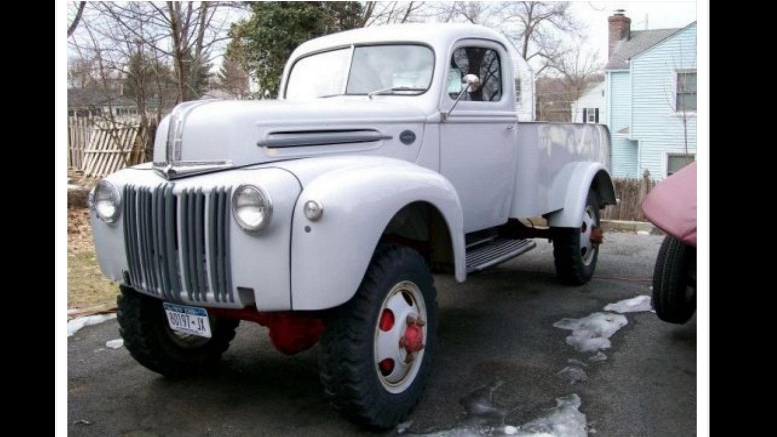 1942 F4