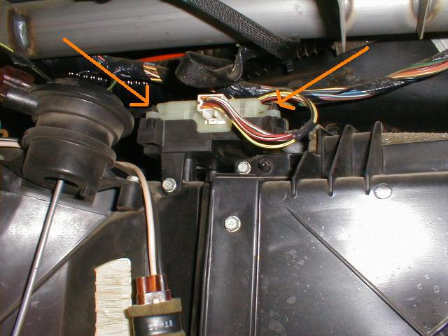 Motor Listing Picture 1 26433 ford f150 heater core replacement how to ford trucks  at panicattacktreatment.co