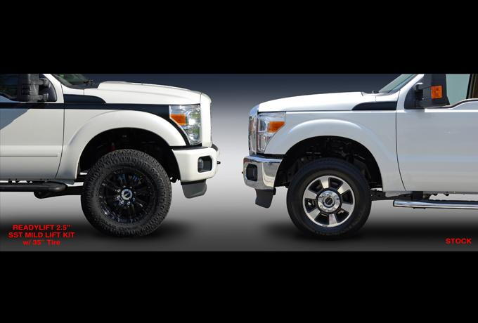 Image Result For Ford Excursion Ride Quality