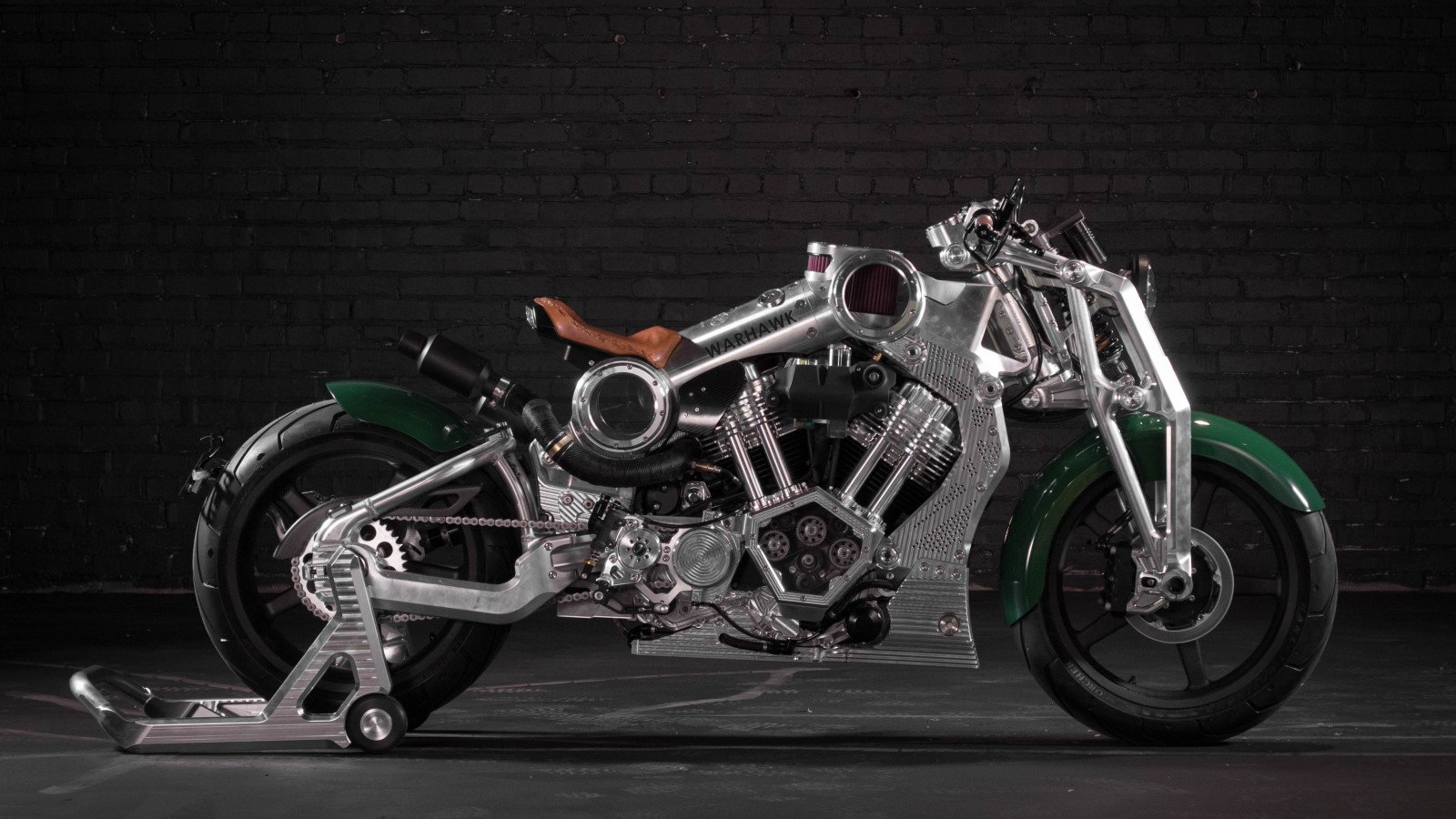 Historical American Motorcycle Brands Struggle To Survive Hdforums