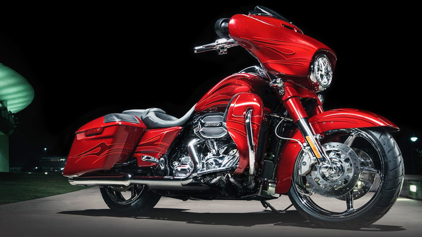 7 features the harley faithful can do without hdforums