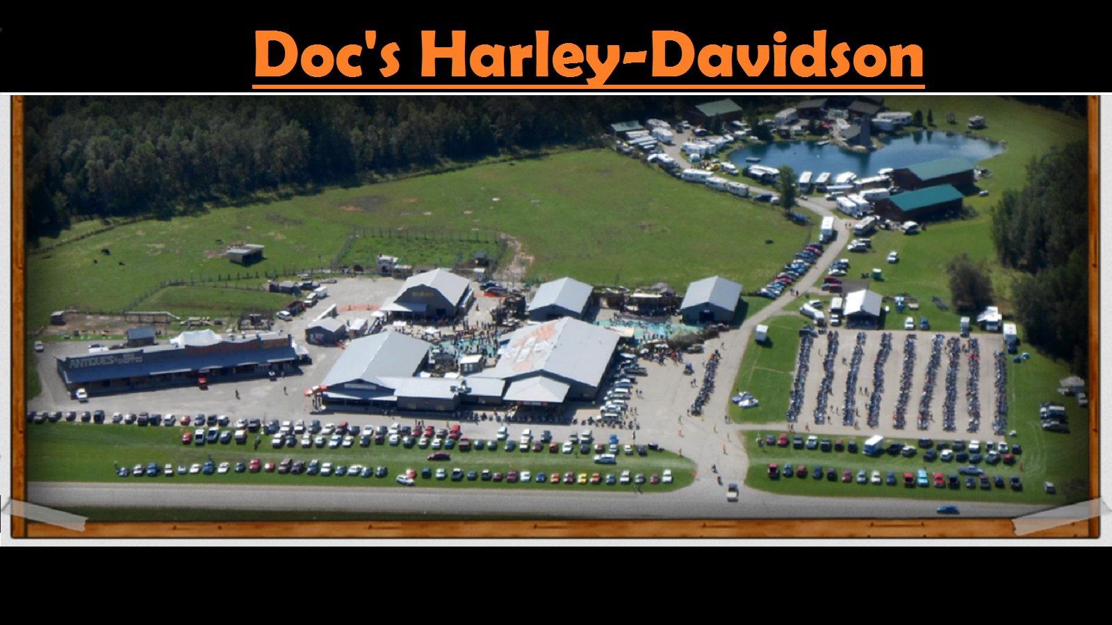 8 more harley dealerships you have to visit before you die - hdforums