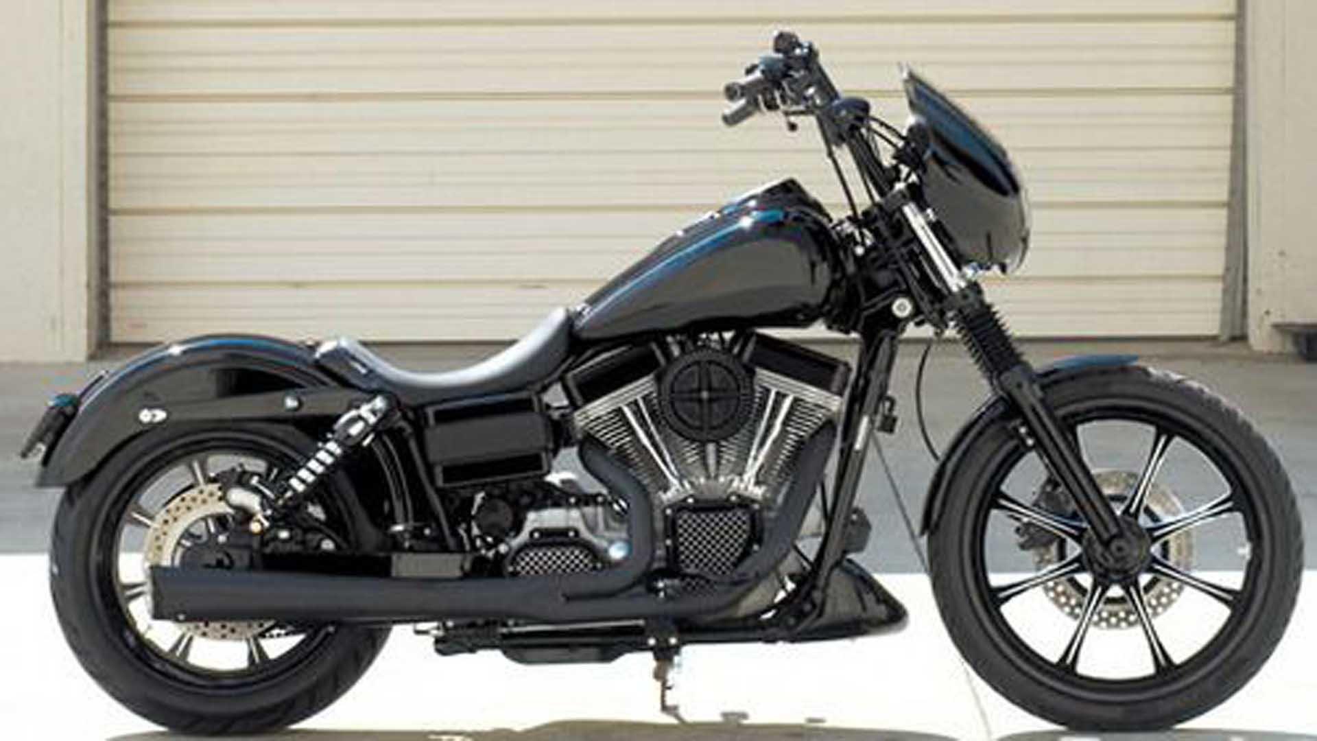 Harley Davidson Dyna Glide Buying Guide Hdforums