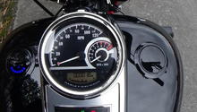 harley davidson sportster how to obtain diagnostic trouble codes