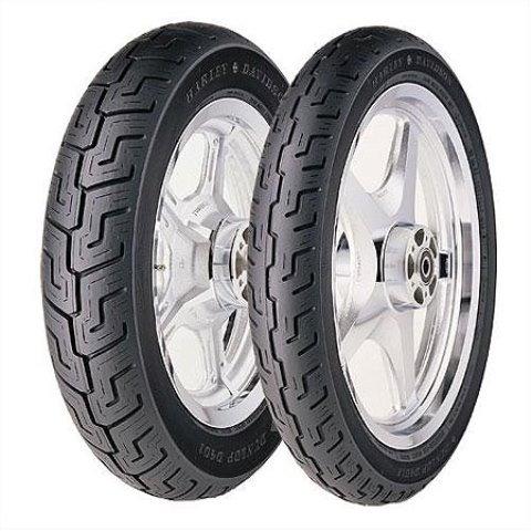Harley Davidson Tires Dunlop D Price