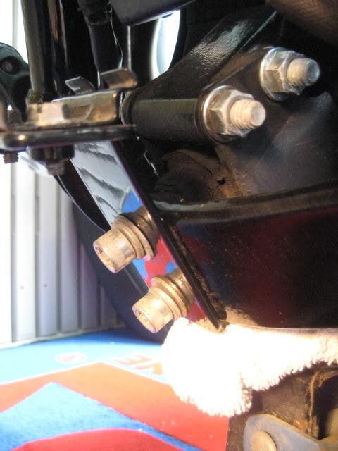 Harley Davidson Dyna Glide General Information And