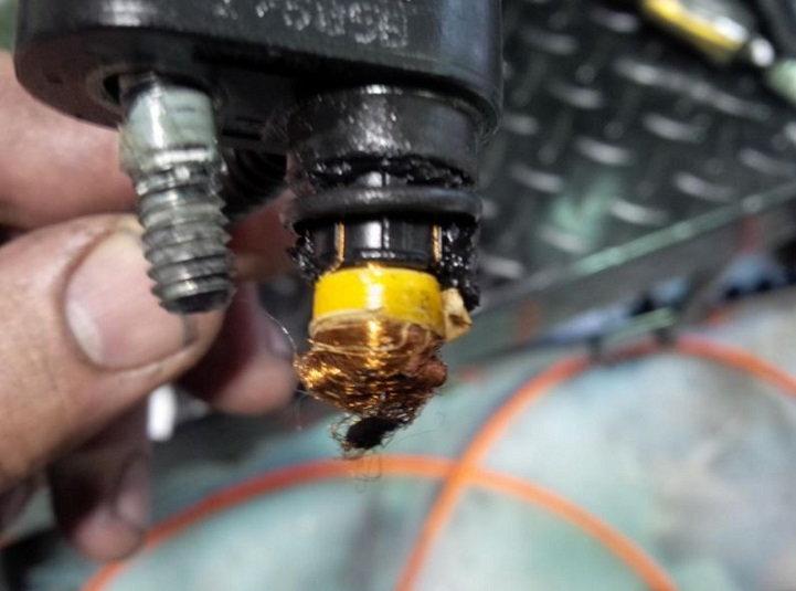 D Is My Crank Sensor Bad Evo Image in addition Img Fbda Acedd Ec Fc Bf B Fb D Ed furthermore O furthermore D Crank Position Sensor Exploded Img besides . on harley crank sensor