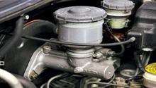 Honda Accord Why Does My Brake Pedal Go to the Floor | Honda