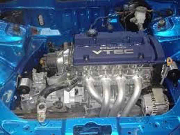 87 cutl engine wiring diagram honda accord h22a vs f20b engines honda tech  honda accord h22a vs f20b engines honda tech