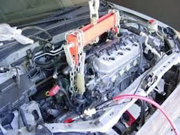 Accord Engine Diagram As Well Honda Accord Engine Diagram Further 1997