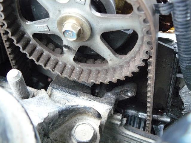 Honda accord why won 39 t engine rev above 4 000 rpm honda tech for My honda accord wont start