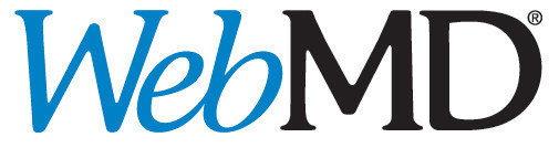 WebMD logo (WebMD Health Corp.)