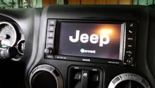 Jeep Wrangler JK 2007 to Present How to Reset MyGIG   Jk-forum