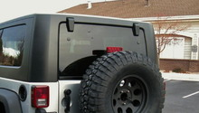 rearwiperlead 117583 jeep wrangler jk 2007 to 2015 how to remove and replace windshield  at soozxer.org