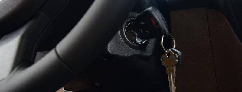 Jeep Wrangler JK 2007 to 2015 How to Check Engine Codes | Jk-forum