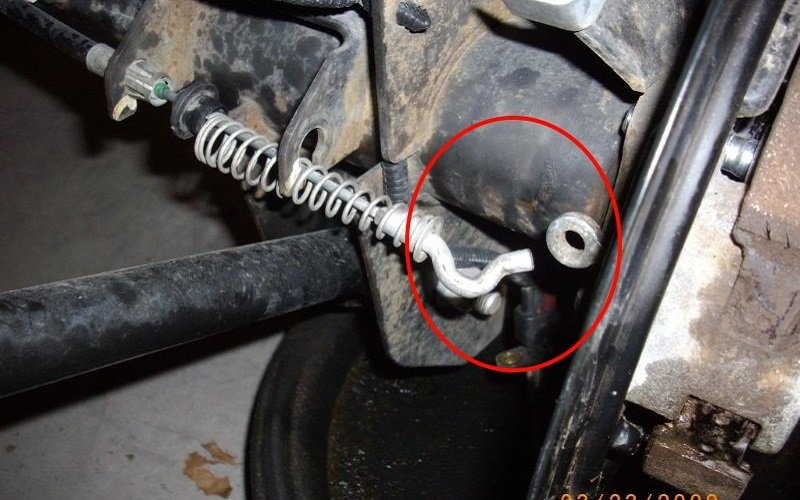 Jeep Wrangler Jk 2007 To 2015 How To Repair And Replace