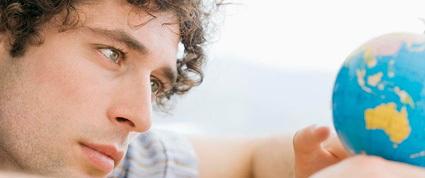 can u male infertility calculator