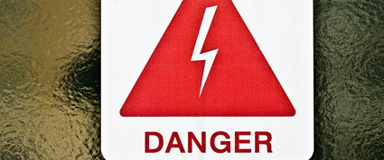 Danger Signs in Pregnancy | www justmommies com