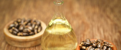 castor oil for inducing labor