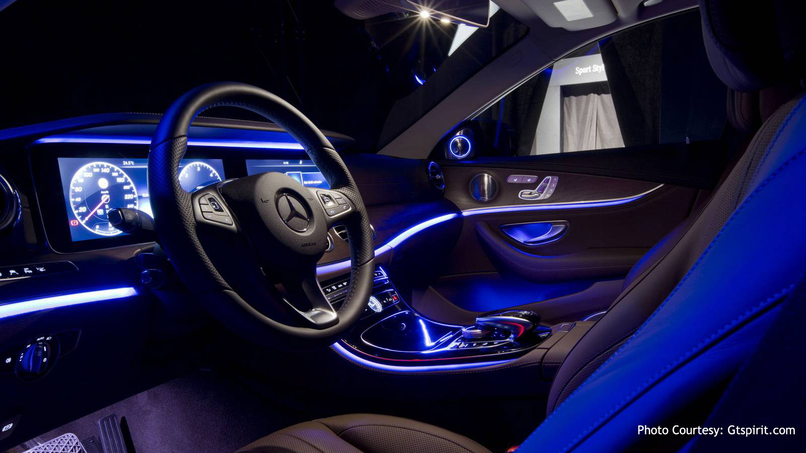 C300 Interior Lights Www Indiepedia Org