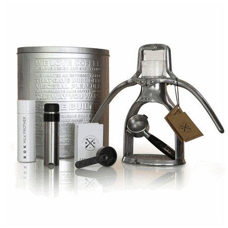 rok-espresso-maker-lg.jpg