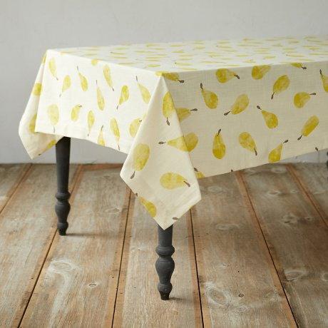 pear-tablecloth-lg.jpeg