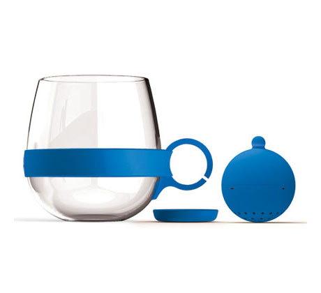 tea-ball-glass-mug-big.jpg