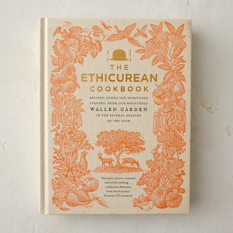 ethicurean-cookbook-lg.jpeg