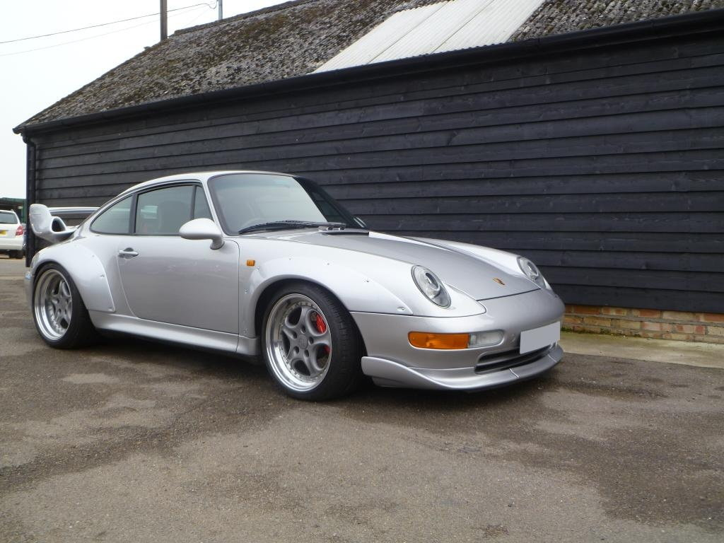 Porsche 993 5 Tips To Keep Your Car Running For A Long Time Rennlist
