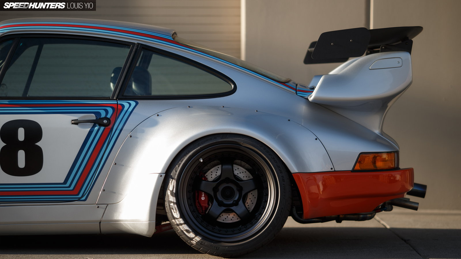 RAUH-Welt's Artistic Expression