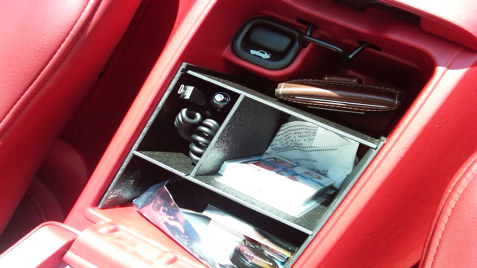 Some of the Best Frugal Interior Mods on the Market