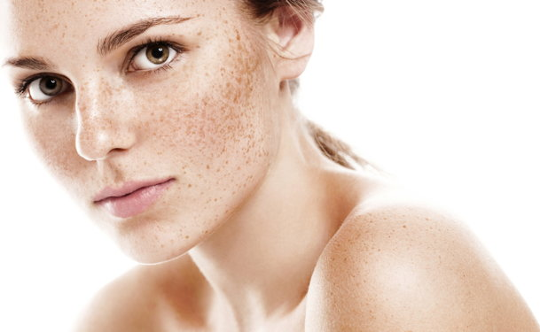 Image result for Get Rid Of Unsightly Dark Spots With Laser Skin Whitening.