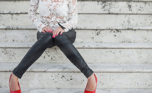 5 Style Mistakes, How to hide a tummy, ShoptheKei.com