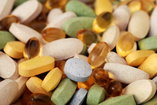 Vitamins Needed to Recover From Long-Term Alcohol Abuse