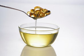 Study Shows Omega-3 Consumption May Help Reduce Smoking