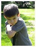 http://www.steves-digicams.com/camera-reviews/pentax/optio-x90/IMGP0072.JPG