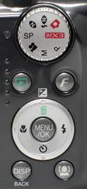 fuji_f70exr_controls_back.jpg